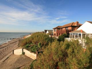 Sand Castle - West Wittering vacation rentals