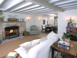 Beautiful 2 bedroom Cottage in Snowshill - Snowshill vacation rentals