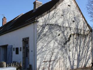 Gîte au coeur de la Côte d'Or - Semur-en-Auxois vacation rentals