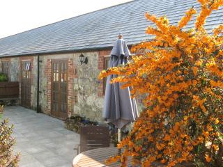 Dairy Cottage - Newport vacation rentals