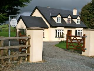 Ballyhoura Country View - Ardpatrick vacation rentals