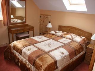4 bedroom House with Dishwasher in Ardpatrick - Ardpatrick vacation rentals
