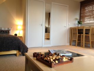 1 bedroom Apartment with Internet Access in Gullane - Gullane vacation rentals