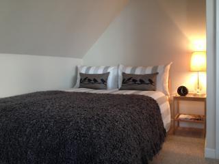 Bright 1 bedroom Apartment in Gullane - Gullane vacation rentals