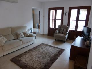 Apt - 2 bed, large Terrace in Fornalutx, Soller - Fornalutx vacation rentals