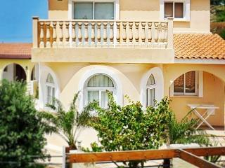 2 bedroom Villa with Internet Access in Tsada - Tsada vacation rentals