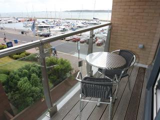 Sails - Poole vacation rentals