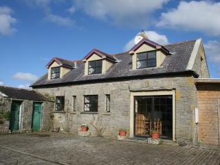 The Coach House - Liscannor vacation rentals