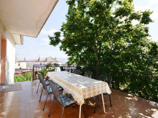 Apartments Zorka - 61721-A2 - Novi Vinodolski vacation rentals