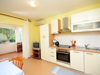 Apartments Darinka - 66791-A3 - Suha Punta vacation rentals