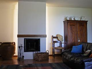 Comfortable 3 bedroom House in Gubbio - Gubbio vacation rentals