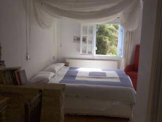 Vasilikos Traditional House - Tokhni vacation rentals