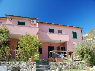 Appartamenti Il Poggetto - Marina Di Campo vacation rentals