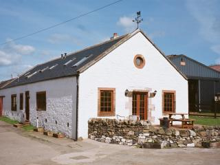 The Byre Self Catering Cottage - Auldgirth vacation rentals