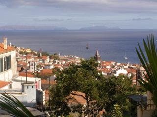 Casa Pico Musica - Funchal vacation rentals