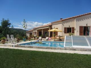 Mas al Chibille BandB Ch d_Hôtes - Montauriol vacation rentals
