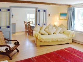 The Anchorage Quaint cottage in Kingston S.Devon - Bigbury-on-Sea vacation rentals