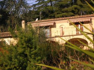 VILLETTA CHARMING - Cossignano vacation rentals