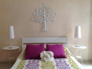 the Barocco house - Lecce Salento - holiday home - Lecce vacation rentals