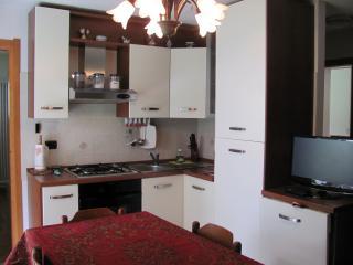 2 bedroom Condo with Dishwasher in Sondrio - Sondrio vacation rentals