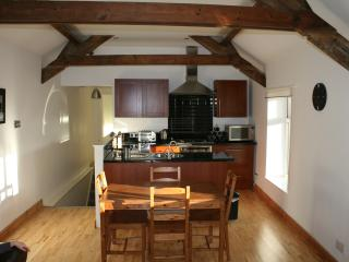 Comfortable Flookburgh vacation Cottage with Internet Access - Flookburgh vacation rentals