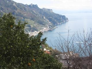 Nice 2 bedroom Condo in Ravello - Ravello vacation rentals