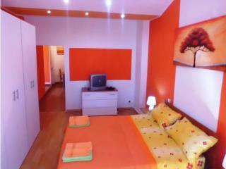Casa Vacanza Villa Anna - Pompei - Sorrento - Trecase vacation rentals