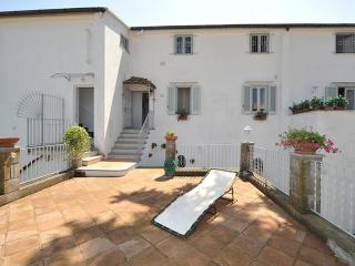 Apartment Cardinal - Sorrento vacation rentals