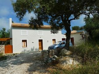 Basorita - Zakynthos vacation rentals