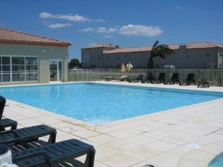 Les Jasses de Camargue - Montpellier vacation rentals