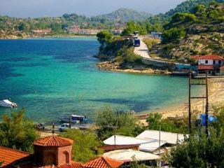 Kallisti studios - Halkidiki vacation rentals