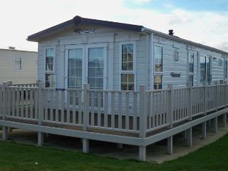 Bay View 24 - Filey vacation rentals