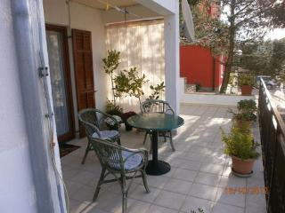 Private suites Rabac 6064 1-room-suite - Rabac vacation rentals