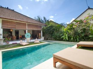 2Bed+Pool 2min Walk to Beach - Seminyak vacation rentals
