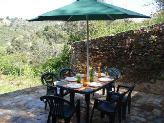 Charming 2 bedroom Tomar Cottage with Internet Access - Tomar vacation rentals