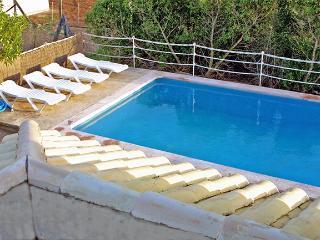 Villa Avinent - Pollenca vacation rentals