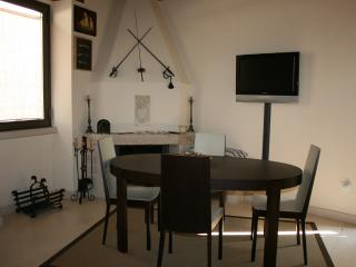 1 bedroom House with A/C in Bisceglie - Bisceglie vacation rentals