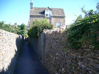 'South View Cottage'  Stow on the Wold  Cotswolds - Stow-on-the-Wold vacation rentals