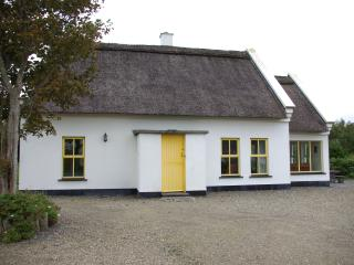 Nice Cottage with Dishwasher and Stove - Ballyvaughan vacation rentals