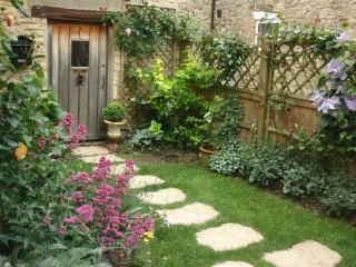 Carters Cottage - Stow-on-the-Wold vacation rentals