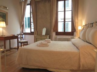 Cherry house - Number Five - Florence vacation rentals
