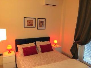 Palazzina Magnolia - App. 2 - San Benedetto Del Tronto vacation rentals