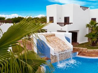 Holiday Villa in Mallorca - Cala d'Or vacation rentals
