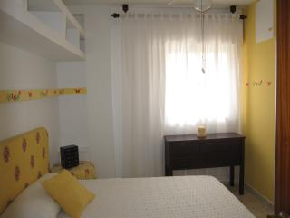 3 bedroom Apartment with Dishwasher in Rota - Rota vacation rentals
