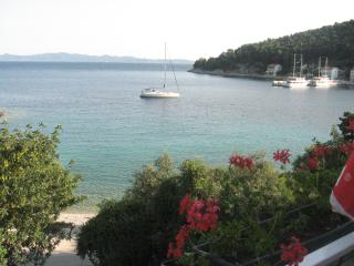 Apartment Jasna - Split vacation rentals