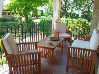 Cà le Cerque - Near Urbino, Sea & Apennines - Fossombrone vacation rentals