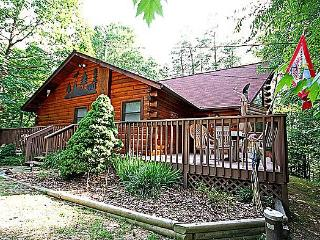 Apple Dumpling - Email owner re multi-nt discounts - Pigeon Forge vacation rentals
