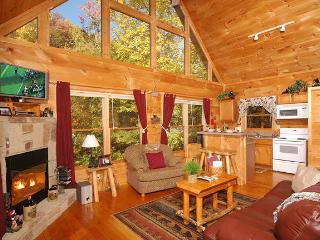 I Do Cabin - Gatlinburg vacation rentals