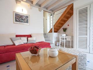 Orpheus apartment - Dubrovnik vacation rentals