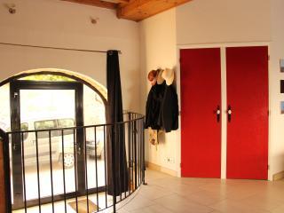 Magnifique et très calme maison d'artistes - Nolay vacation rentals